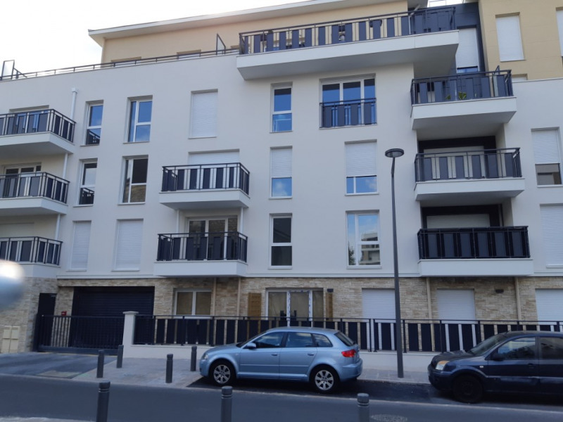 Location appartement Montmagny 850€ CC - Photo 7