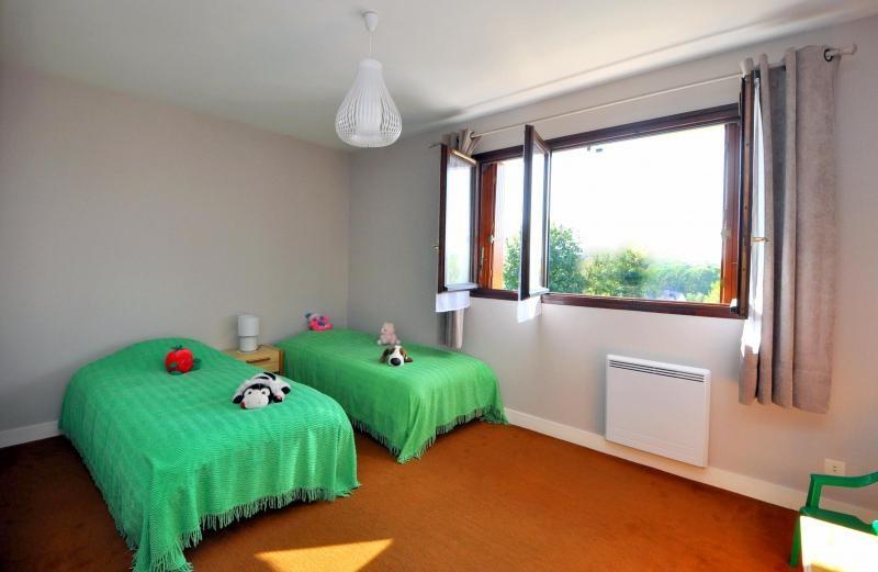 Vente maison / villa Limours 440000€ - Photo 12