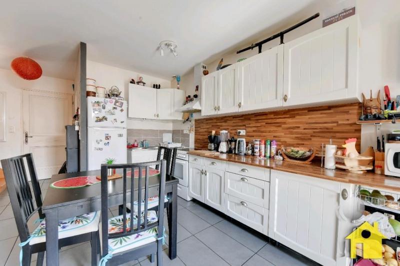 Vendita casa Chambly 244000€ - Fotografia 1