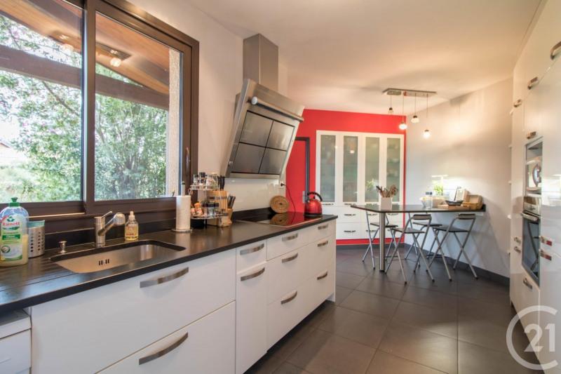Location maison / villa Tournefeuille 2100€ CC - Photo 2