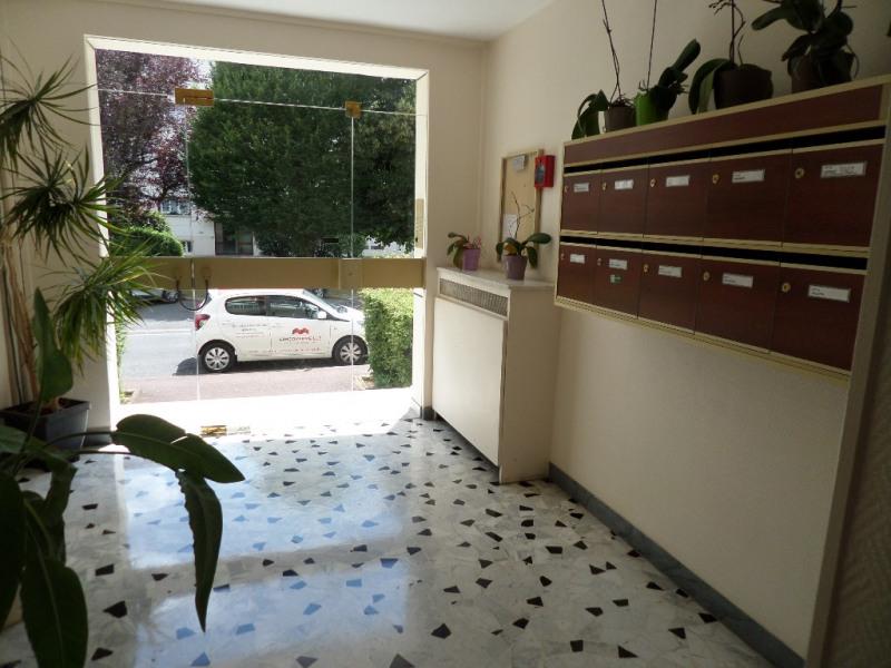 Vente appartement La celle st cloud 320000€ - Photo 14