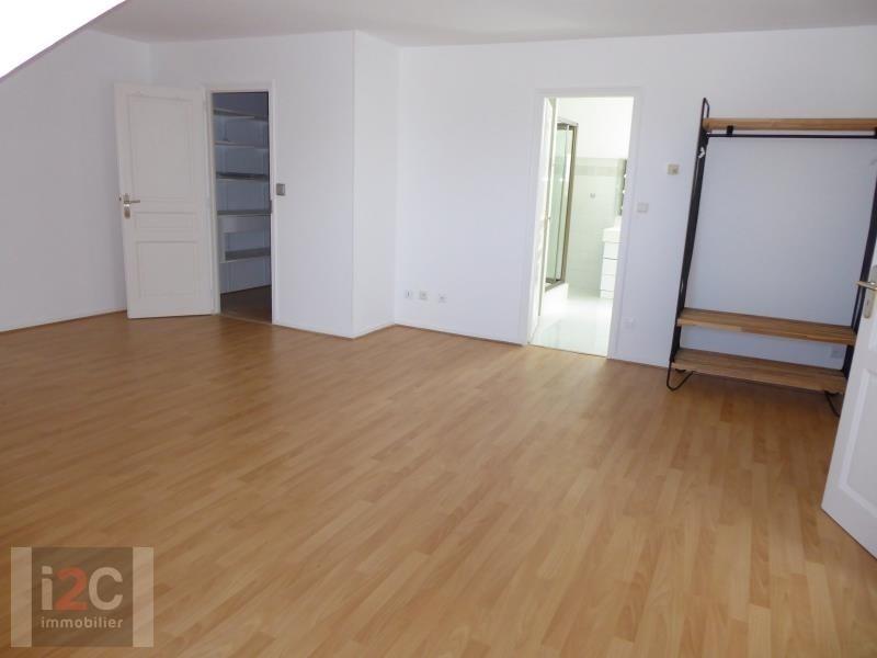 Sale apartment Divonne les bains 900000€ - Picture 7