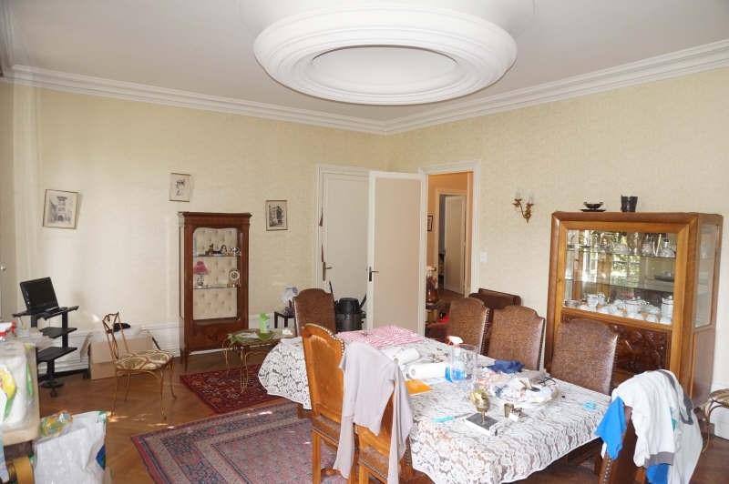 Sale apartment Vienne 299000€ - Picture 4