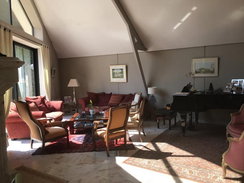 Deluxe sale house / villa Medan 1100000€ - Picture 3