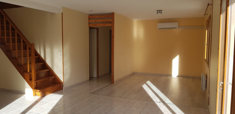 Location maison / villa Villenave-d'ornon 1 215€ CC - Photo 5