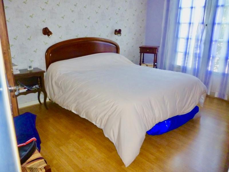 Sale house / villa Vertou 318200€ - Picture 4