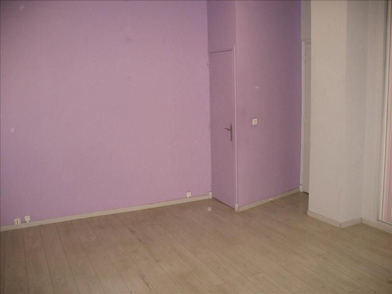 Sale empty room/storage Le vesinet 199000€ - Picture 3