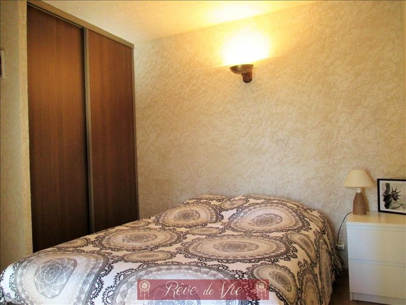 Sale house / villa Bormes les mimosas 365000€ - Picture 5