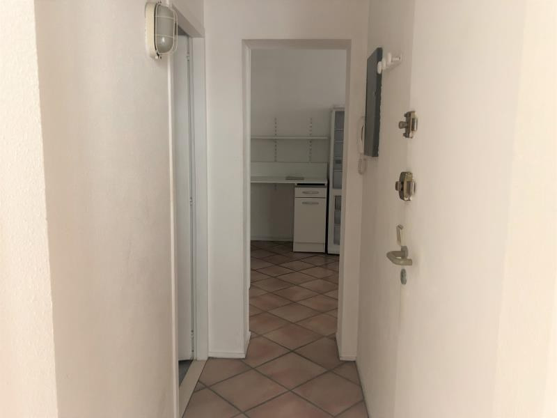 Rental apartment Bordeaux 660€ CC - Picture 3