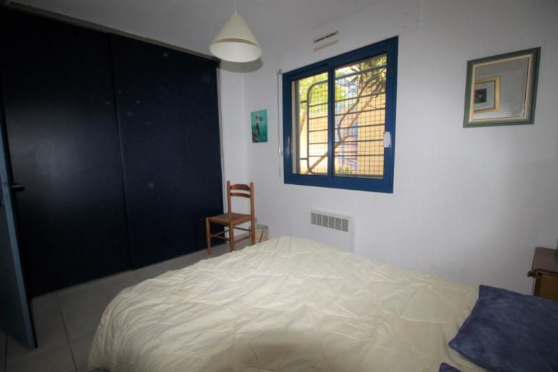 Sale apartment Port vendres 267500€ - Picture 14