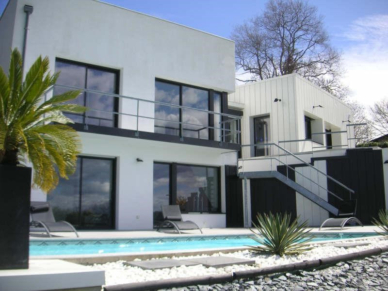 Sale house / villa Saint faust 480 000€ - Picture 1