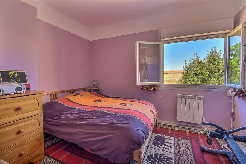 Vente maison / villa Garons 209000€ - Photo 4