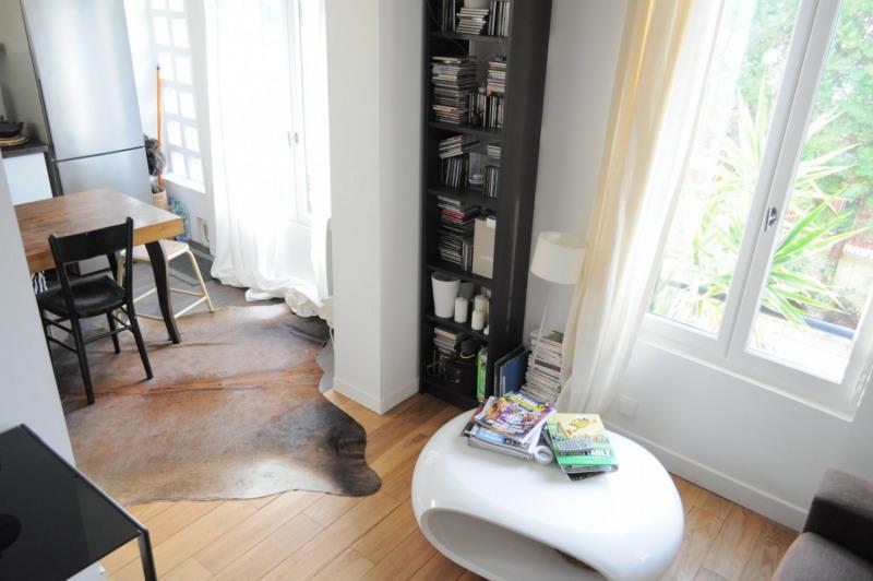 Vente maison / villa Clichy-sous-bois 185000€ - Photo 4