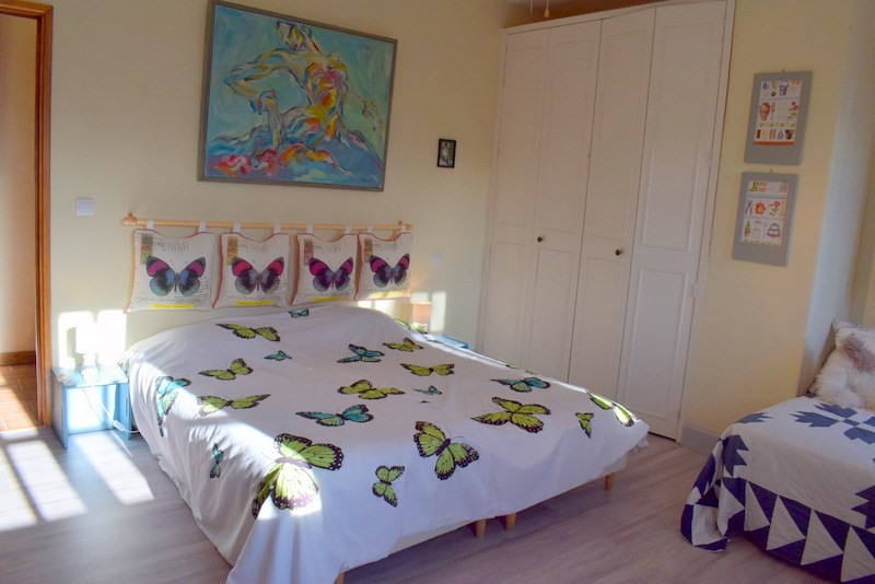 Verkoop van prestige  huis Montauroux 760000€ - Foto 26