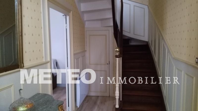 Sale house / villa Lucon 188500€ - Picture 2
