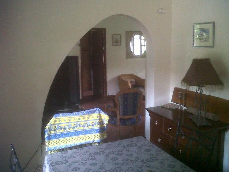 Rental house / villa Maurepas 1400€ CC - Picture 5