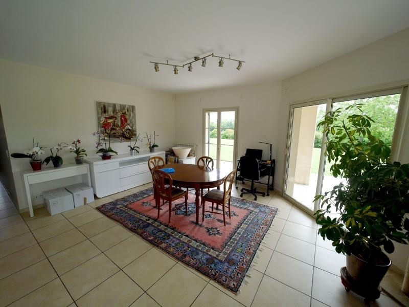 Vente maison / villa Bergerac 390000€ - Photo 4