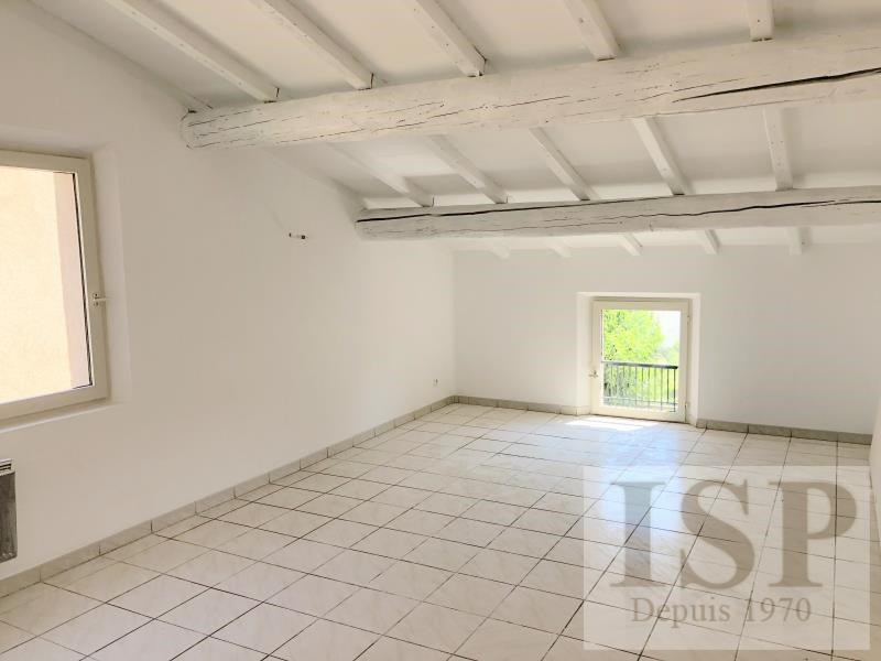 Sale house / villa Luynes 550 000€ - Picture 13