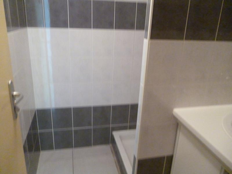 Vente appartement Tarbes 55000€ - Photo 5