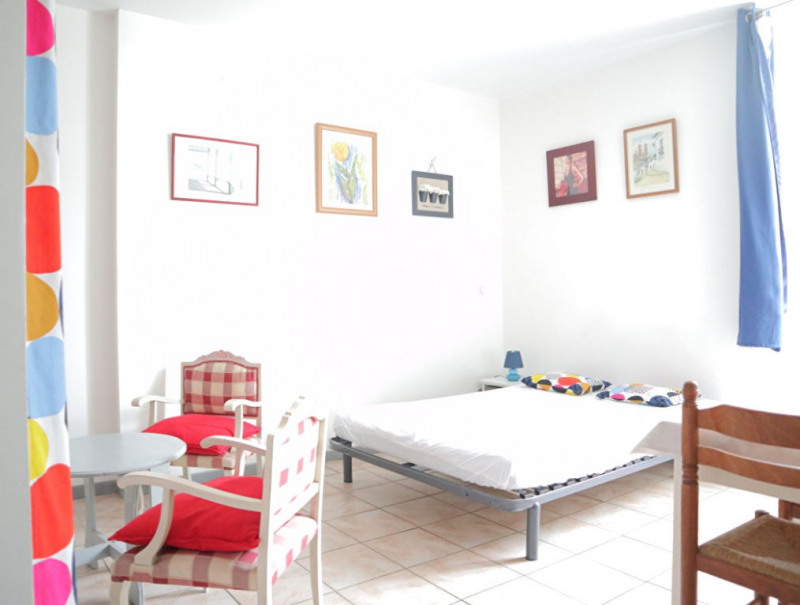 Vente appartement Dax 55 000€ - Photo 1
