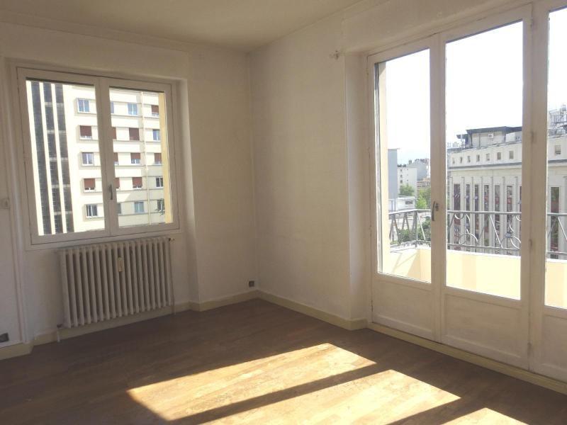 Location appartement Grenoble 1059€ CC - Photo 9