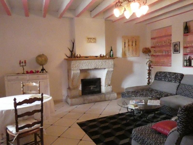 Vente maison / villa Fraisse cabardes 192000€ - Photo 4