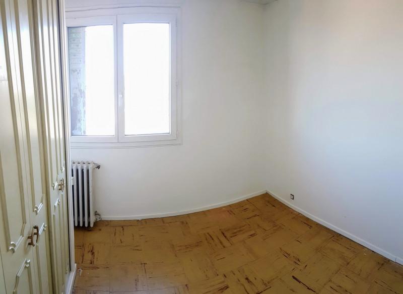 Verkauf wohnung Toulouse 85000€ - Fotografie 12