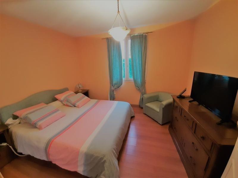 Sale house / villa Etival les le mans 205999€ - Picture 5