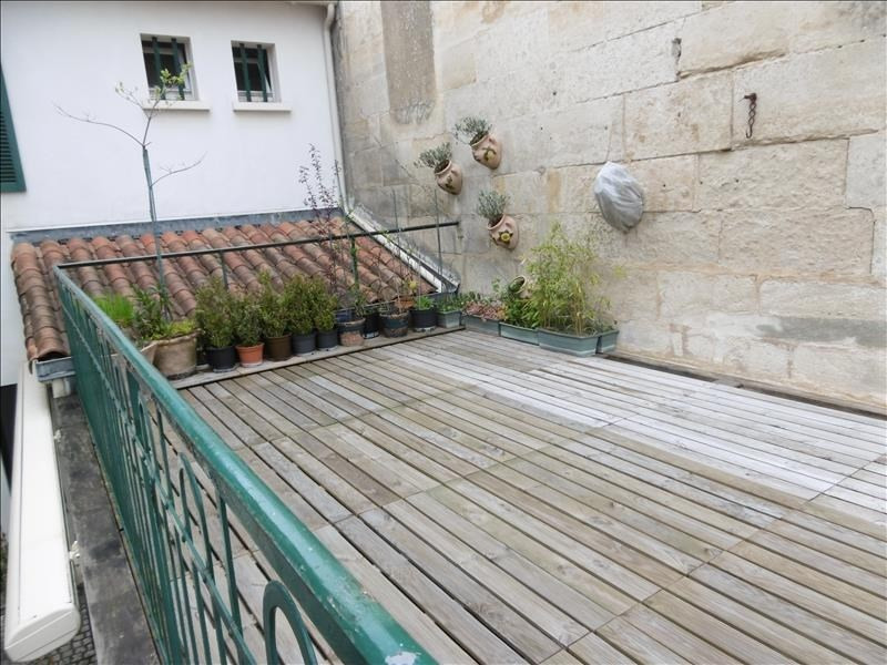 Vente maison / villa Niort 241 500€ - Photo 10
