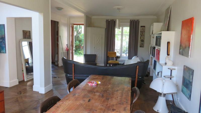 Vente maison / villa Villemomble 645000€ - Photo 3