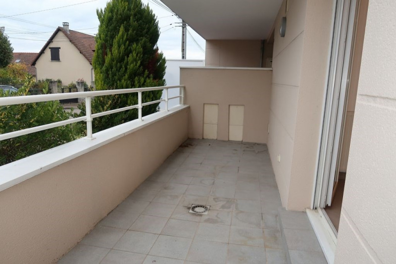 Vente appartement Limoges 112 000€ - Photo 3