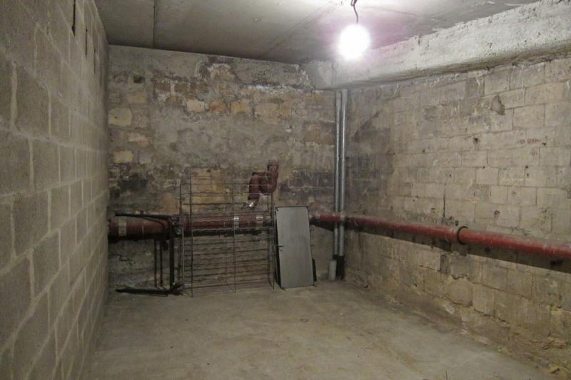 Location appartement Paris 9ème 3264€ CC - Photo 24