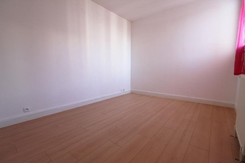 Sale apartment Maurepas 177 000€ - Picture 6