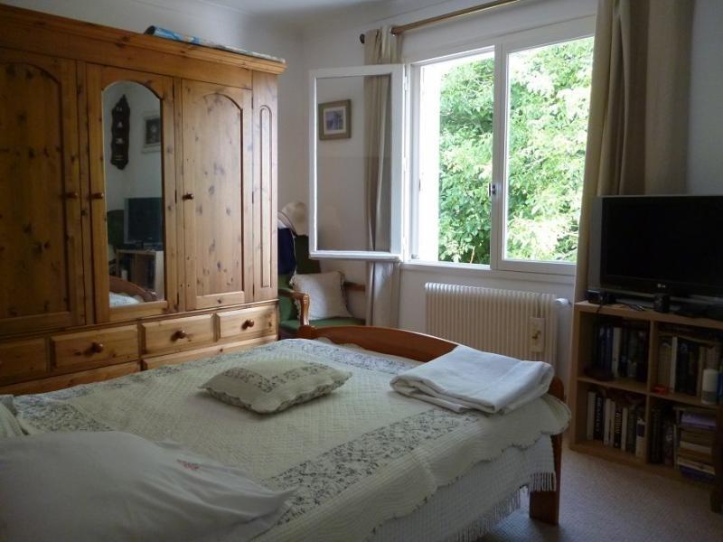 Sale house / villa Quimper 234000€ - Picture 4