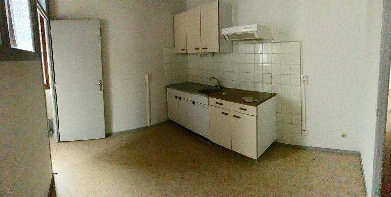 Alquiler  apartamento Presle 460€ CC - Fotografía 7
