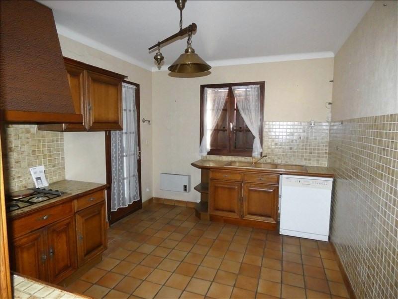 Sale house / villa Sanary sur mer 499000€ - Picture 7