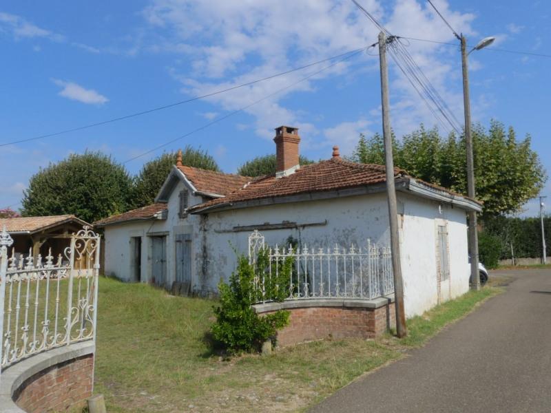 Vente maison / villa Vieux boucau les bains 445000€ - Photo 4