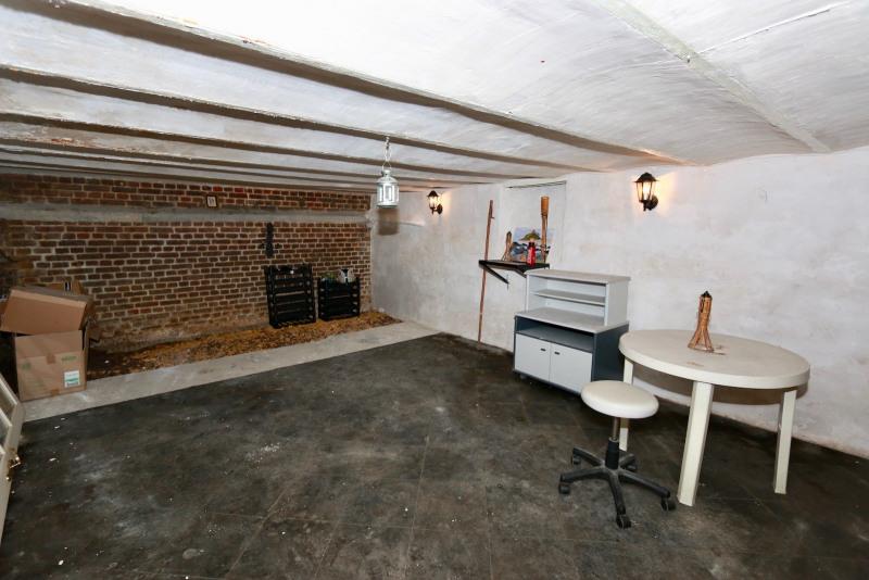 Sale house / villa Beauvais 235500€ - Picture 6