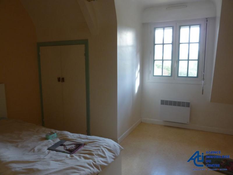 Vente maison / villa Neulliac 225000€ - Photo 9