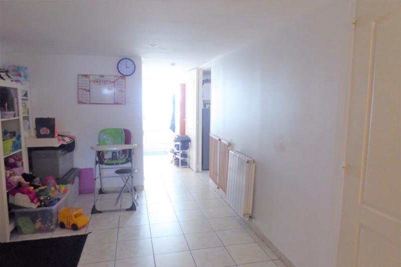 Vente maison / villa Bourgoin jallieu 339500€ - Photo 13