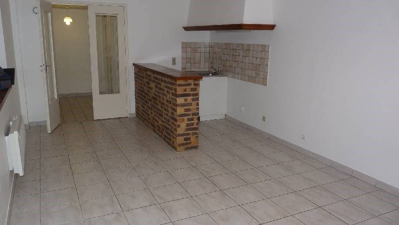Investment property building Quincy voisins 221000€ - Picture 1