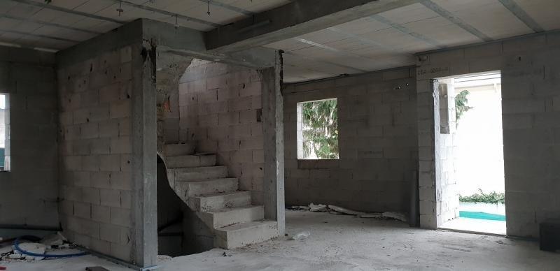 Vente maison / villa Pontault combault 414000€ - Photo 4
