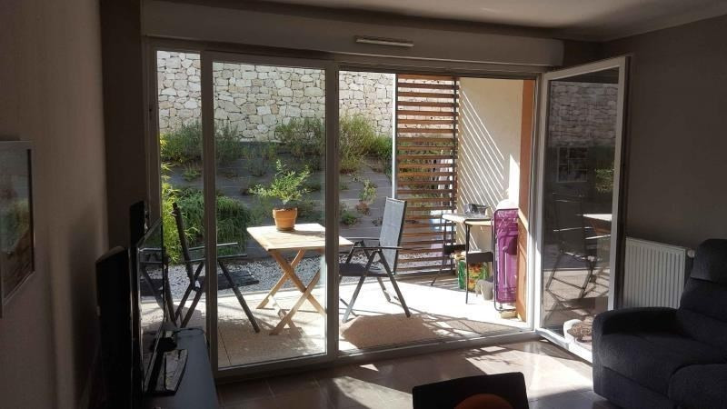 Sale apartment Trets 224 000€ - Picture 4
