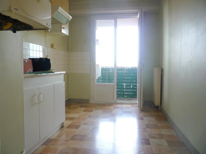 Vente appartement Pau 87 000€ - Photo 5
