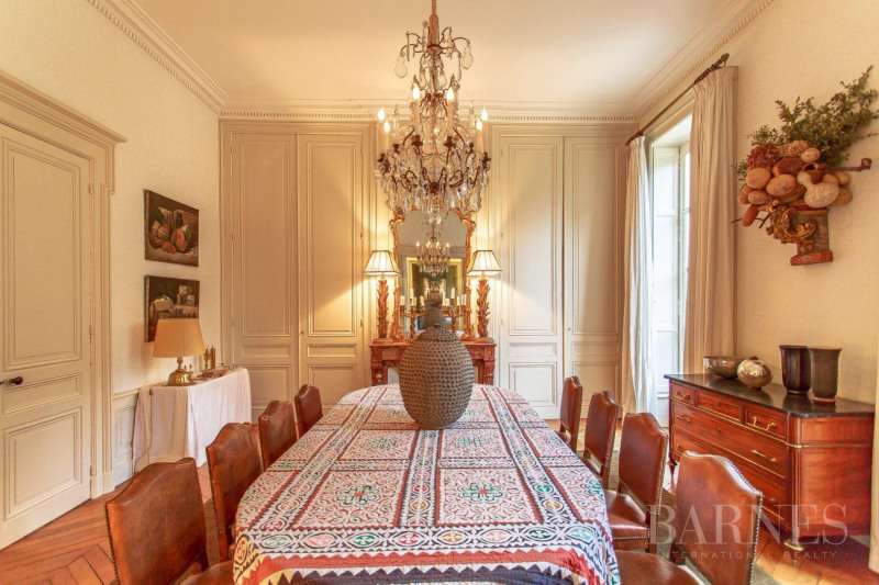Deluxe sale house / villa Chasselay 2 000 000€ - Picture 5