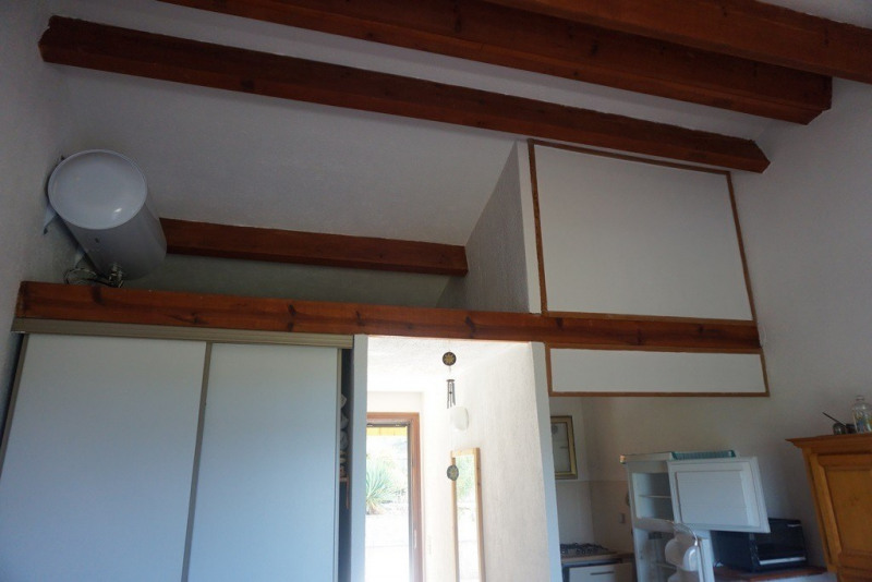 Vente appartement Cargese 365 000€ - Photo 5