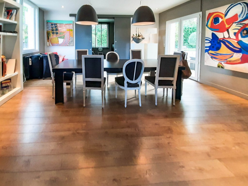 Deluxe sale house / villa Pau 795000€ - Picture 4