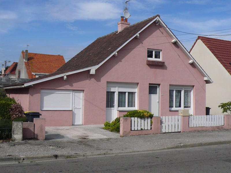 Vente immeuble Stella 264 000€ - Photo 1
