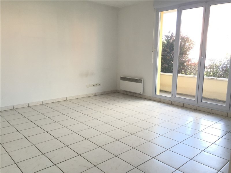 Vente appartement Moulins 80 200€ - Photo 1