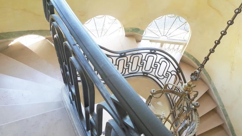 Vente de prestige maison / villa Enghien les bains 3400000€ - Photo 9